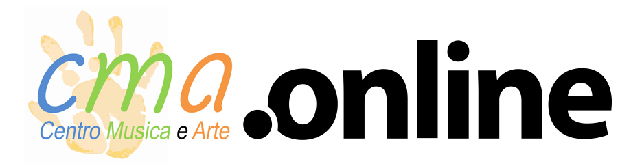 CMA online ESCAPE='HTML'