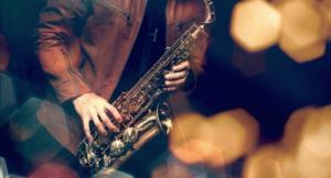 Corso di Sax e Clarinetto ESCAPE='HTML'